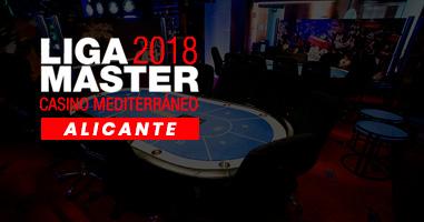 Jackpot city opiniones casino online legales en Alicante-692109