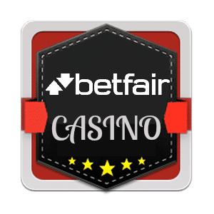 Betfair app mejores bonos de casino-827788