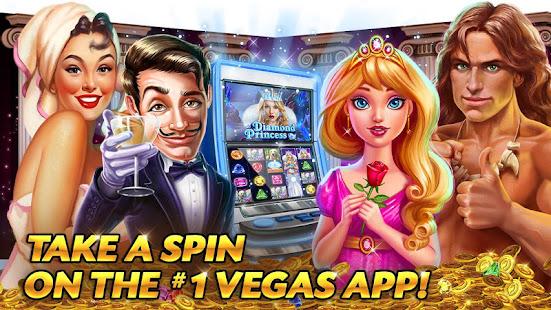 CasinoLuck premios diarios juegos de casino gratis tragamonedas-902296