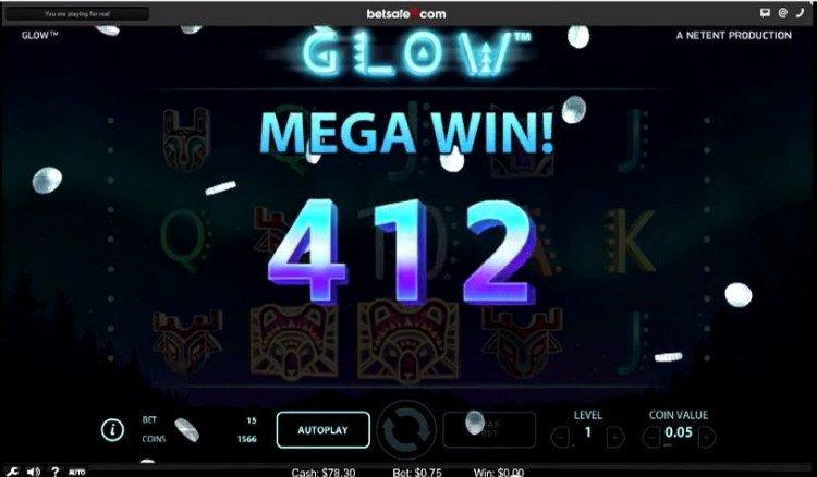 Reseña de EuroPalace casinos premios en los de las vegas-880424