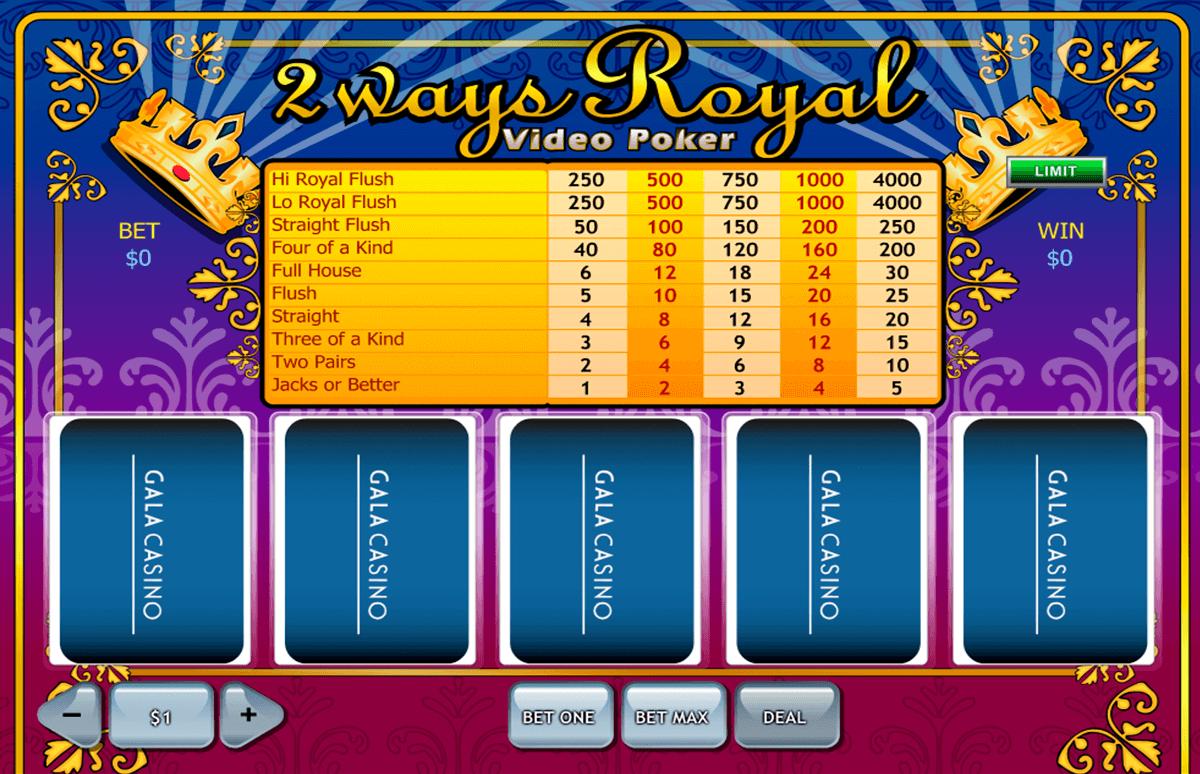 Móvil de Energy casino 770 juegos gratis-659380