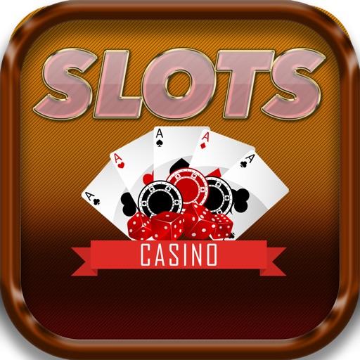 Casino fiesta slot 10 $ gratis-733945