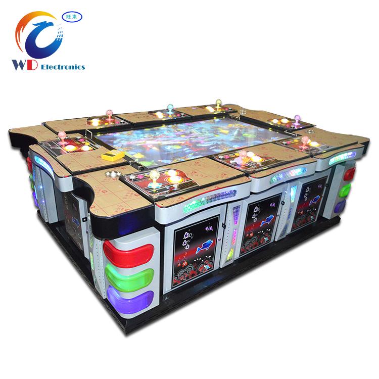 Habichuelas tragamonedas casino online confiables La Serena-167615