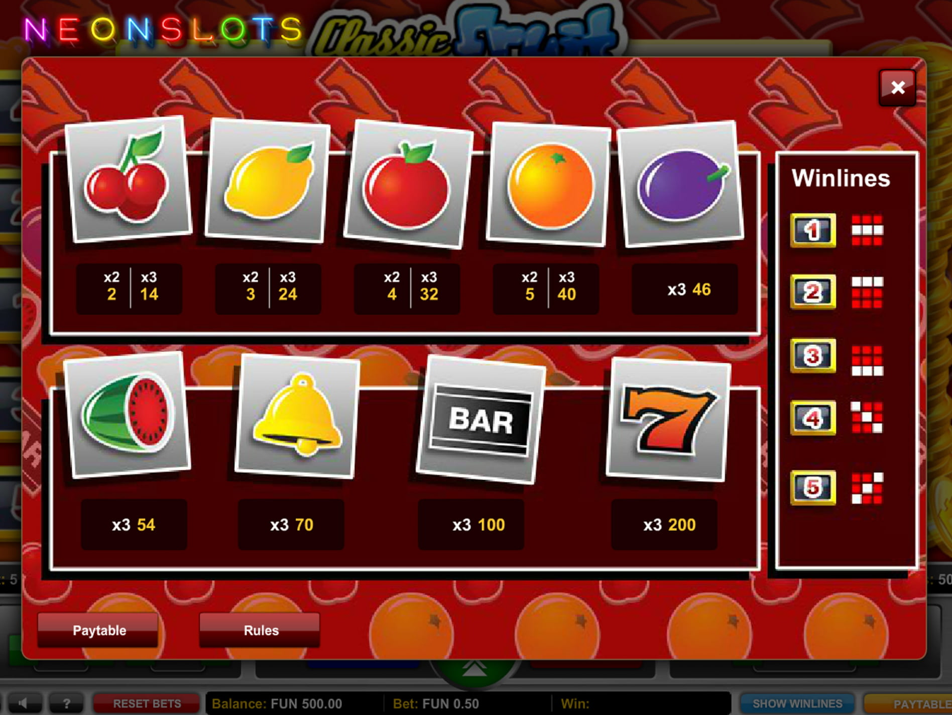 Tabla de ruleta casino online legales en Juárez-751466