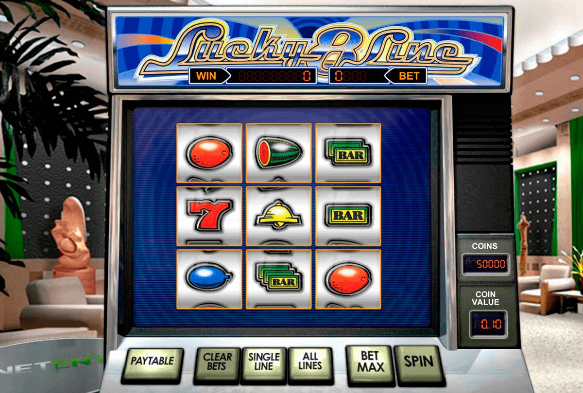 Paypal casino bonos video poker gratis-619597