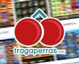 Tragamonedas gratis Lady Godiva casinos online los mejores-874327