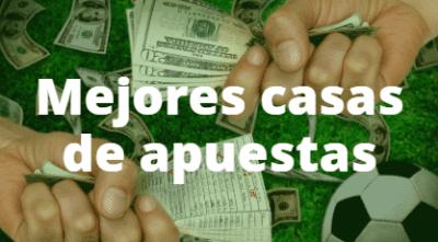 Probabilidades de apuestas deportivas bono bet365 Lisboa-224436