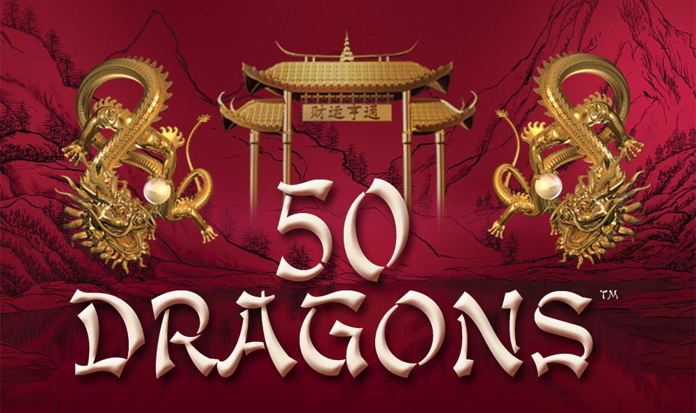 Casinos online bitcoin tragamonedas gratis Dragon Spin-847897