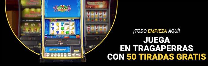 Tiradas gratis Rabcat sportium casino-825787