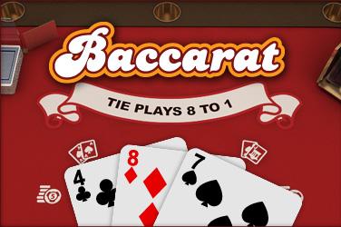 Lucky casino gratis info bonos online-687951