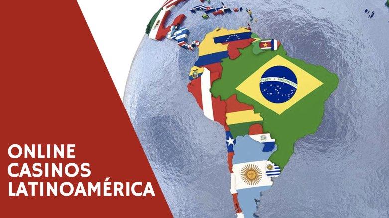 Online casino los mejores on line de Guatemala-479567