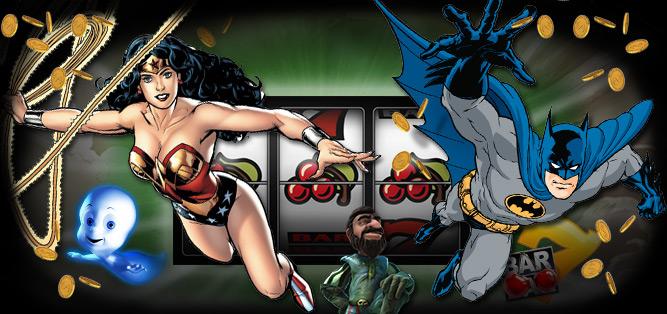 Tragamonedas gratis Dragon Drop 888 casino-646726