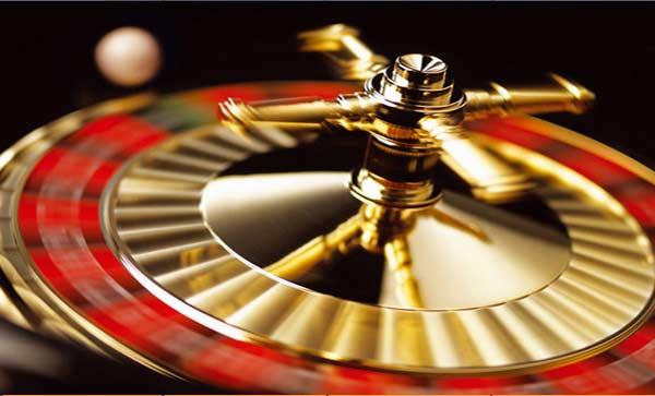 Casino europa online sitio de apuestas en Francia-929204