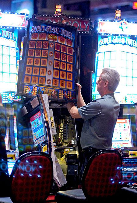 Lincecia de Monte Carlo casino tragamonedas modernos gratis-408412