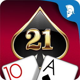 Bingo online gratis juegos de GVC Holding-671343