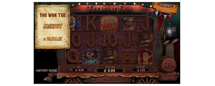 Como ganar en la maquina 88 888 poker La Serena-694107