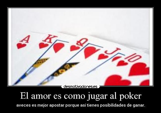 Poker online gratis sin registrarse ranking casino Salvador-916887
