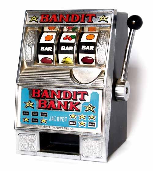 Casino BetConstruct como ganarle alas tragamonedas de frutas-886583
