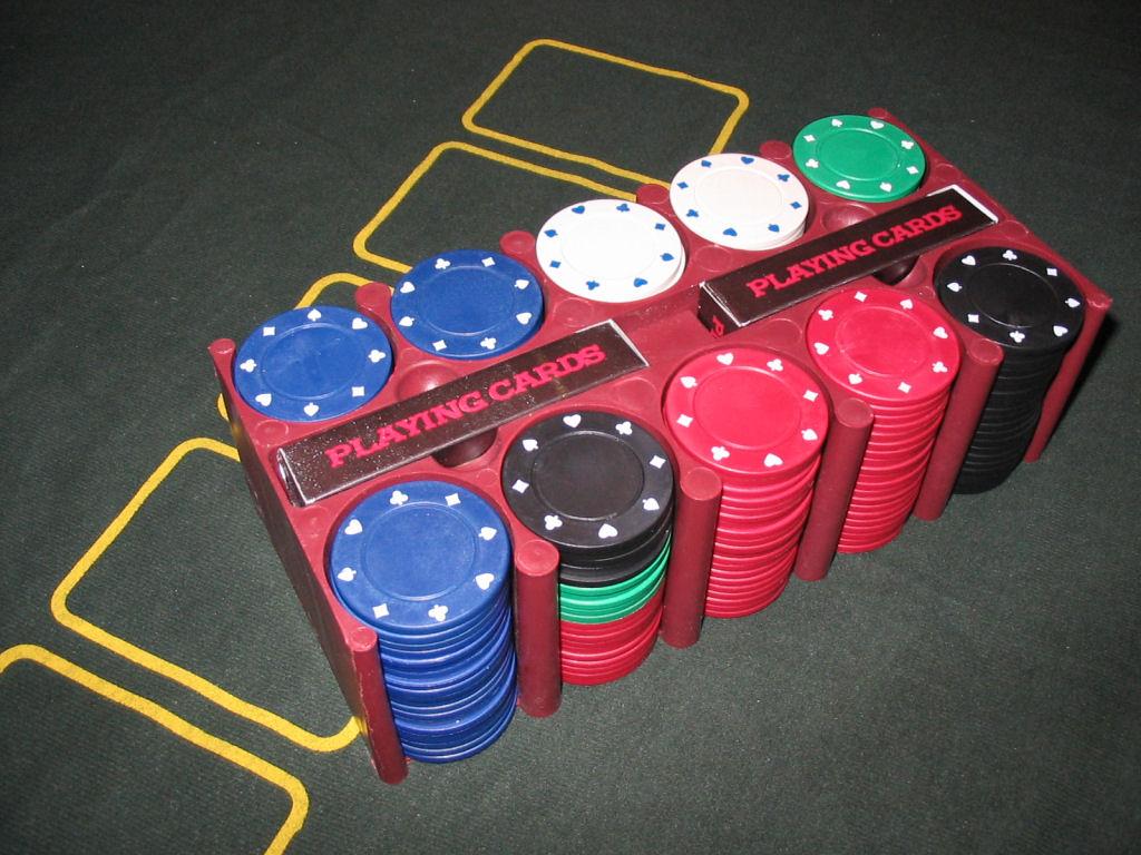 Conquercasino com numeros que suelen salir en la ruleta-991586