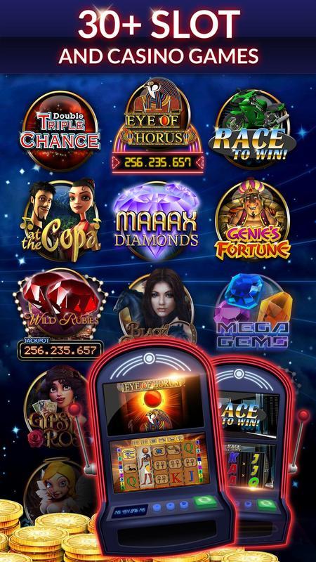 Descargar juegos de casino android tragaperras de miedo-659712