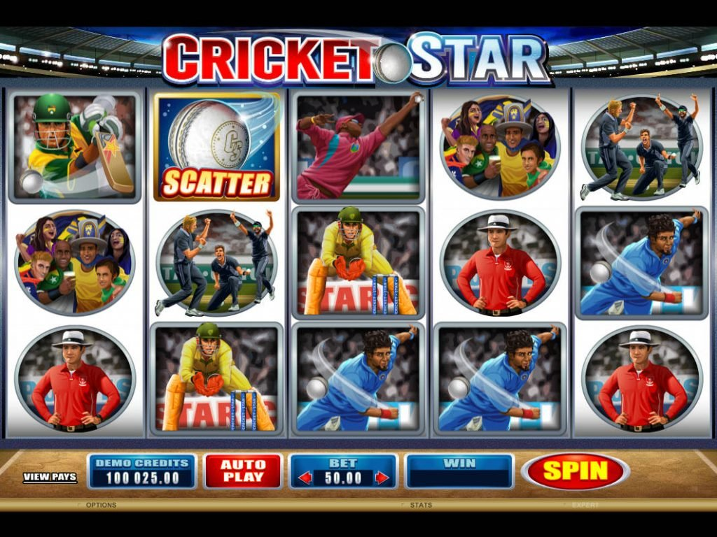 Juegos WildJackpots com casino star gratis-613188