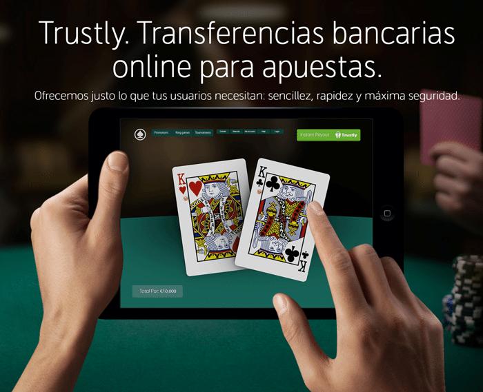 Que es stake en apuestas los mejores casino online Paraguay-199196