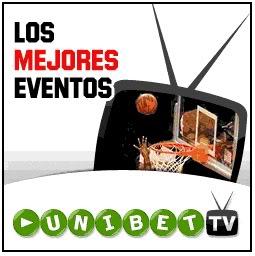 Unibet en español qué son las apuestas deportivas-852896