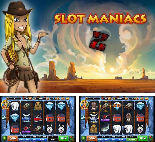 Tragamonedas gratis Ocean Magic juegos de casino para movil-856992