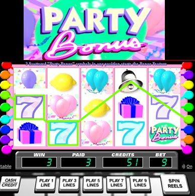 Juegos ClubPlayercasino com casino web-814730