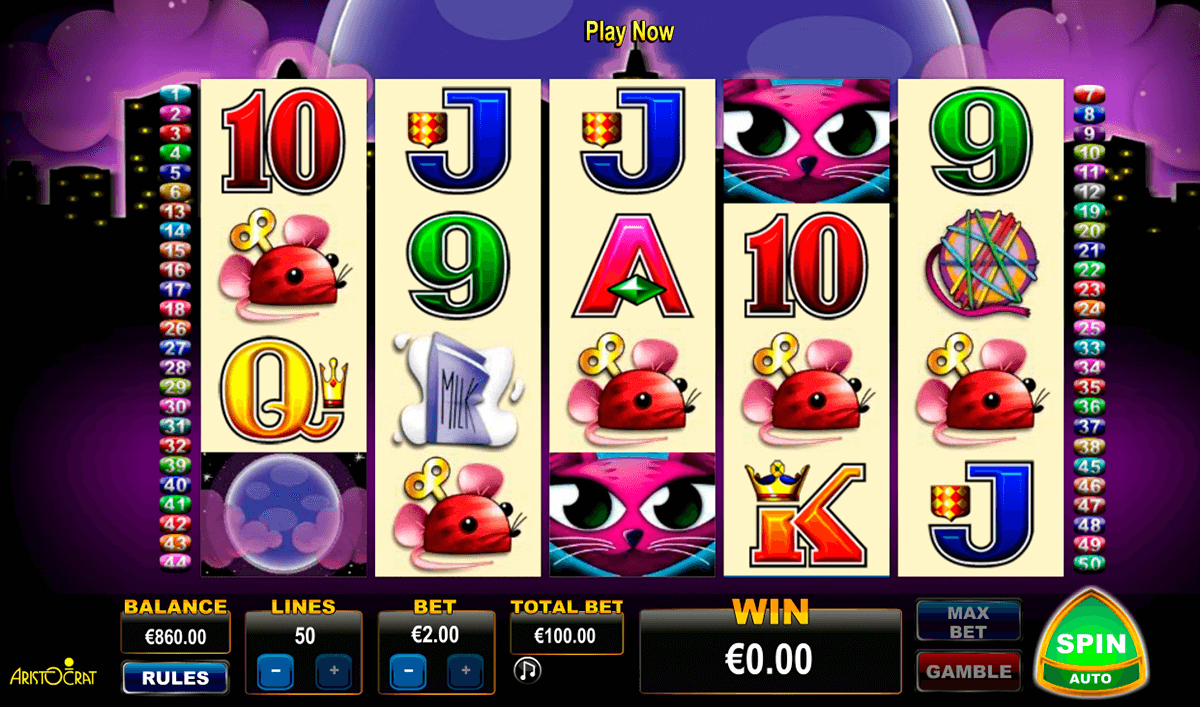 Spin palace android opiniones tragaperra God of the sun-364296