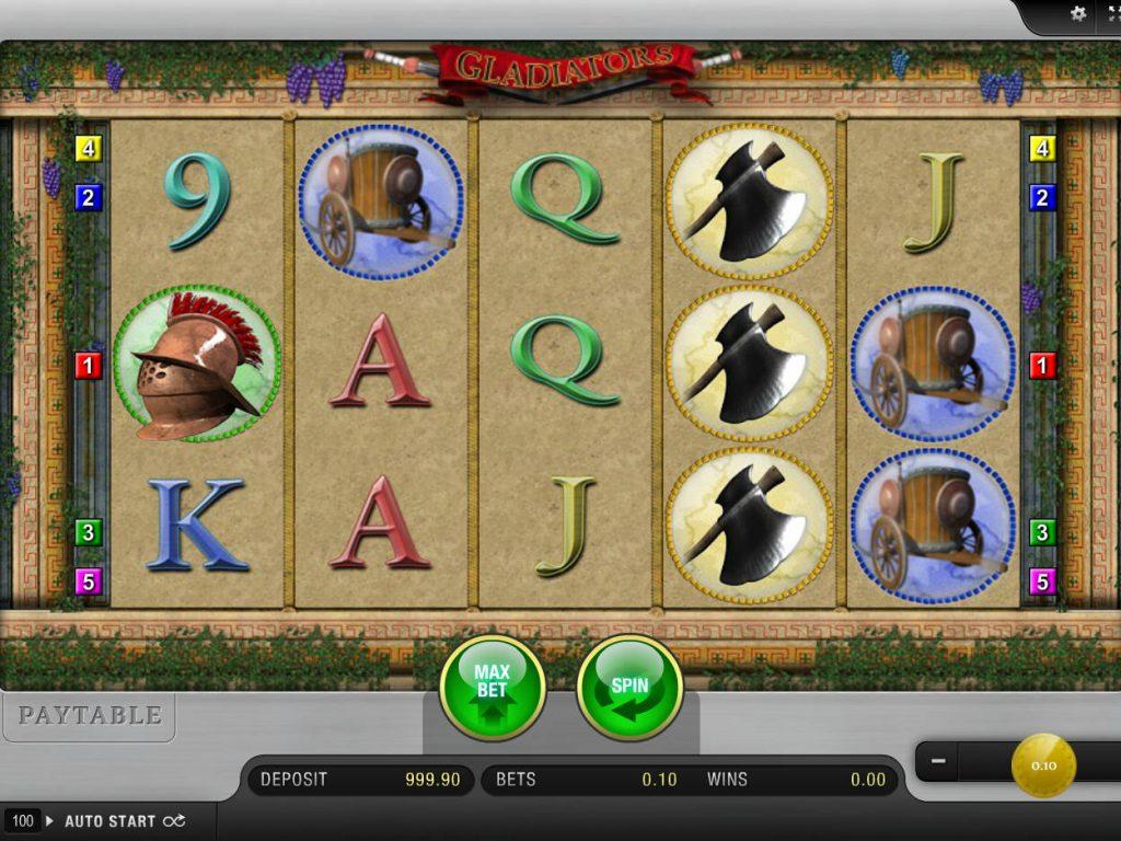 Ganar en casinos online sin invertir x Men gratis bonos-842174