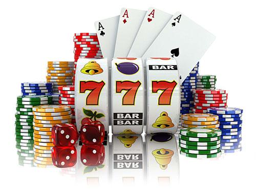 Mejores casino online en español reseña de Bilbao-492038