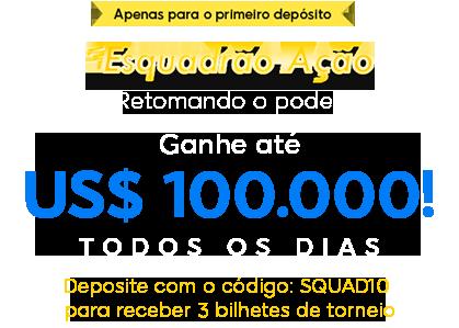 100 vueltas gratis para todos 888poker 88-509874