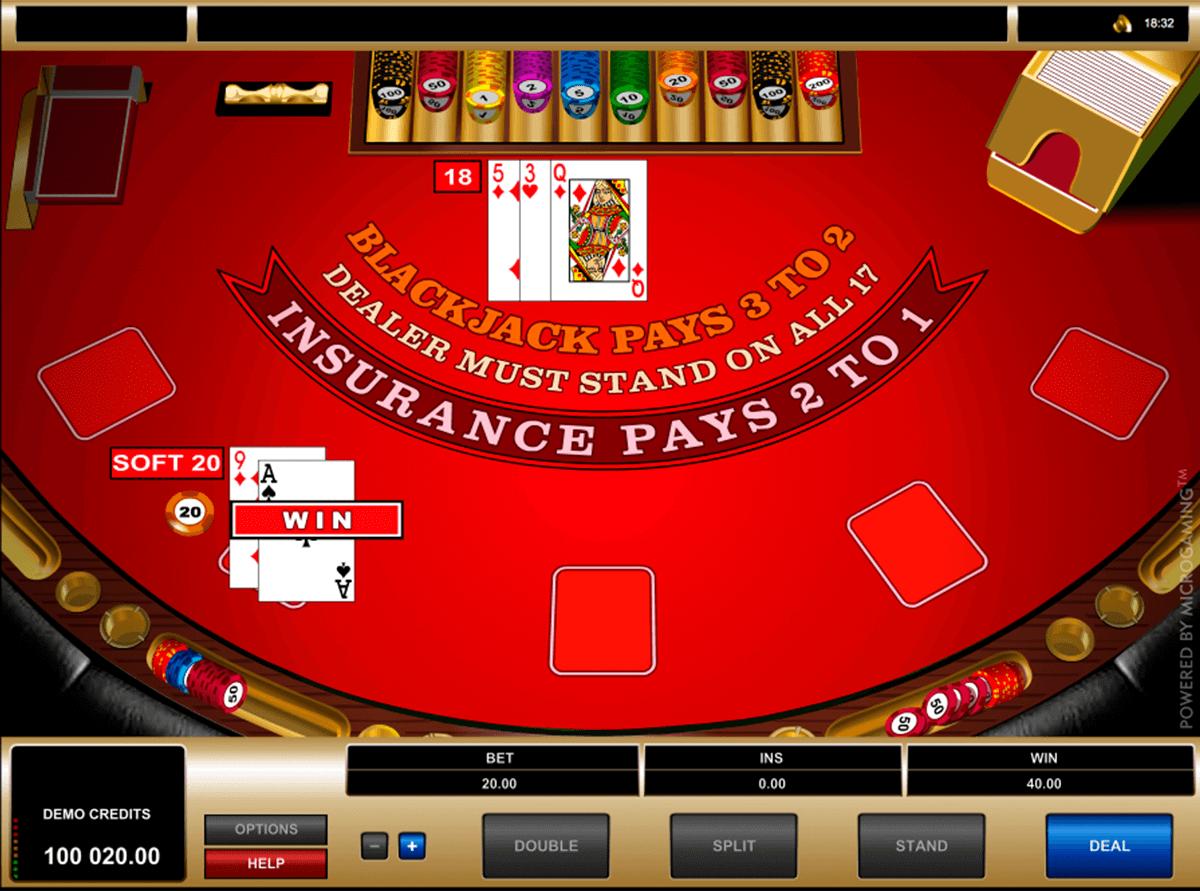 Mejores salas de poker online 2019 jugar tragamonedas en linea-527890