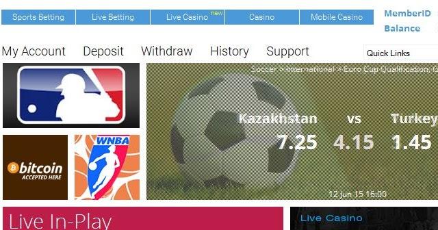 Acepta PayPal casino sitio de apuestas-514905