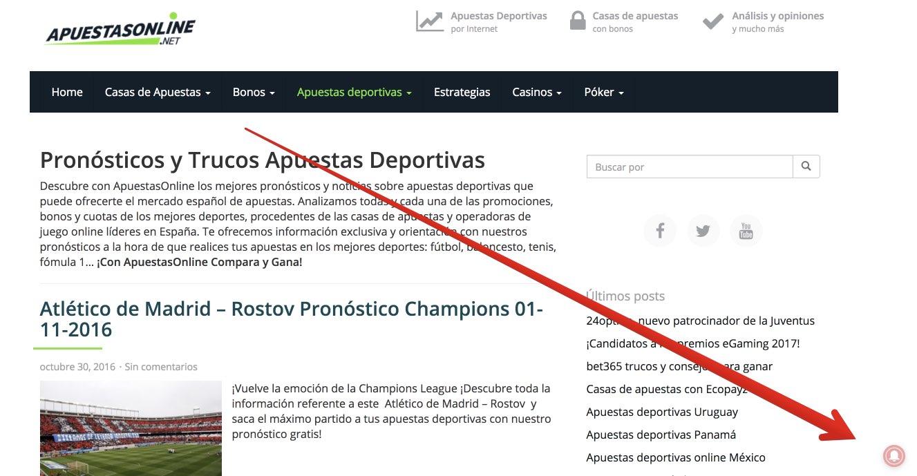Aciertos apuestas deportivas los mejores casino on line de Venezuela-161348