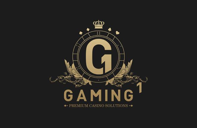 Aciertos apuestas deportivas online Gaming1-834539