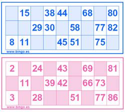 Jugar craps gratis descargar juego de loteria Perú-792305