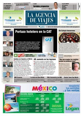 Codigo sagrado 888 ranking casino Lanús-726927
