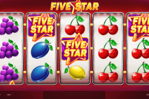 Jugar gypsy moon giros gratis casino Fortaleza-549776