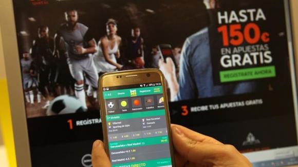 Juegos MalibuClubCasino com bet sport-446229