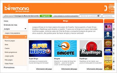 Salas bingo fiables jugar al blackjack en español-565135