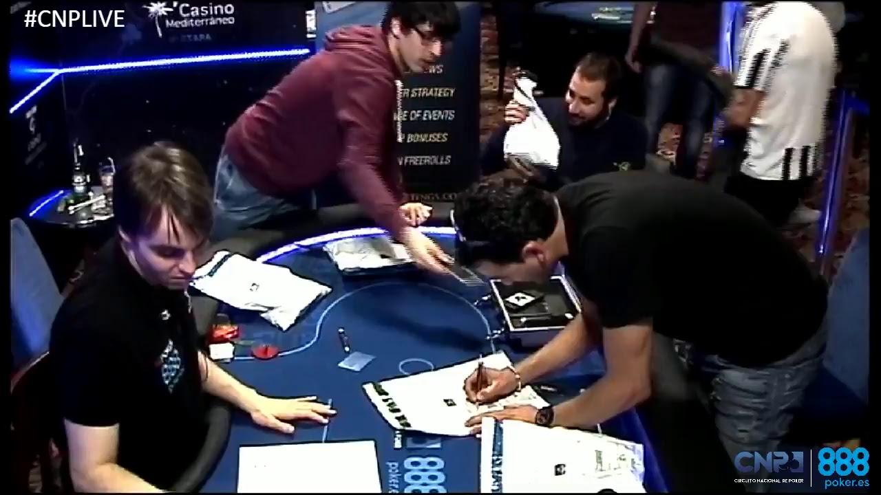 Bwin es live 888 poker Málaga-193714