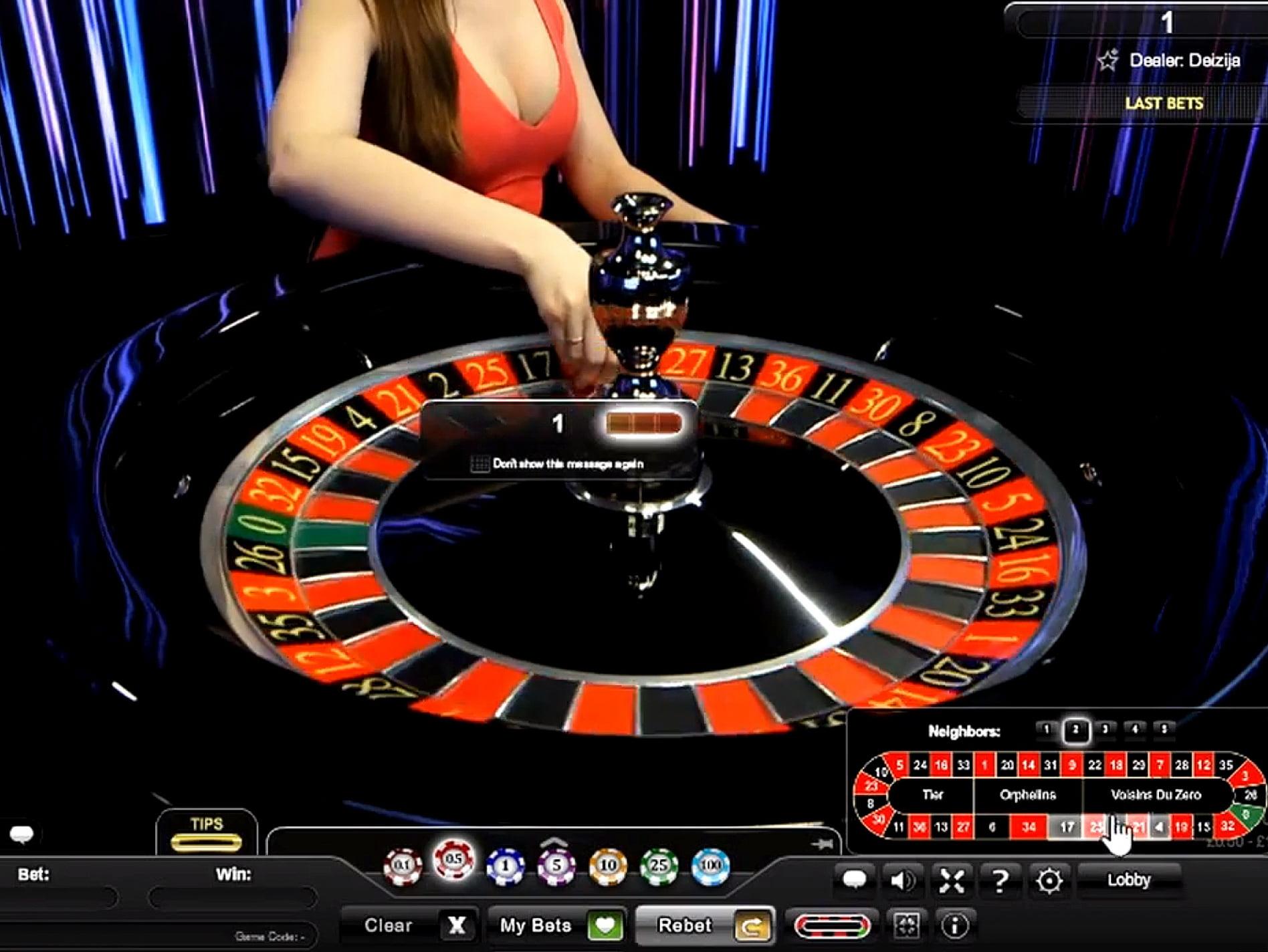 Slots rascas ruleta ranura eisa-661682
