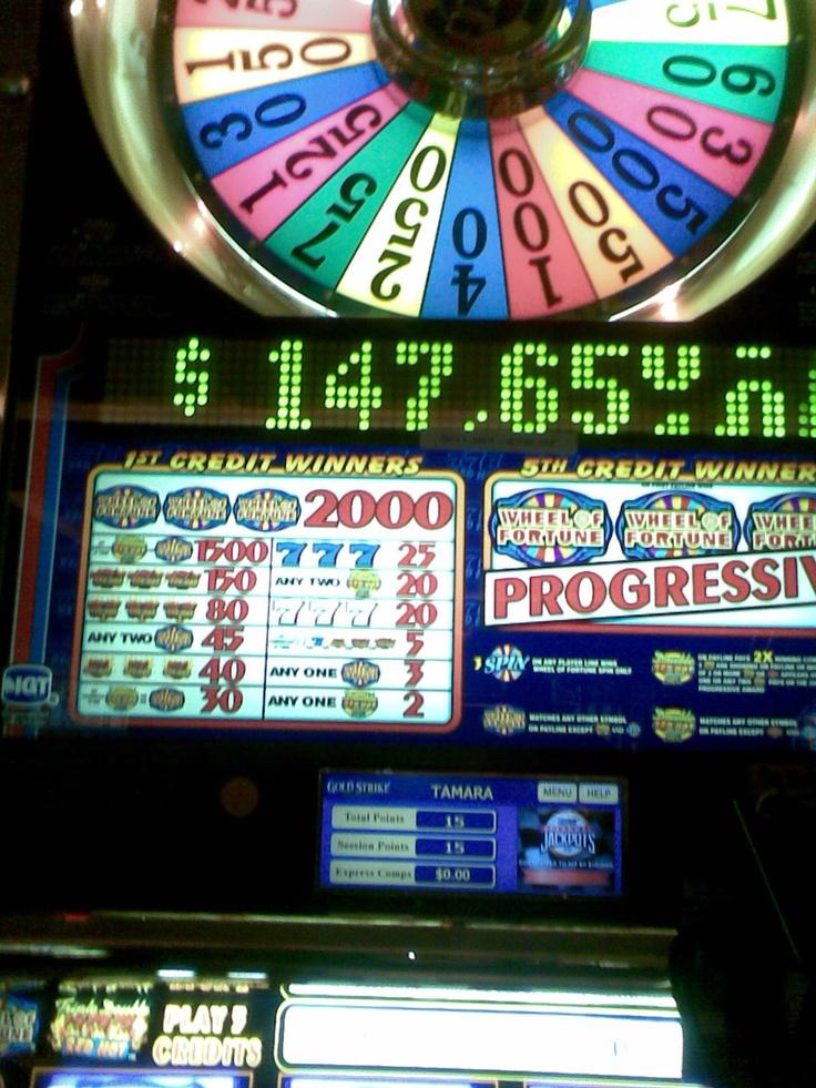 88 fortunes slots máquinas tragamonedas opiniones de la tragaperra Desayuno-478857