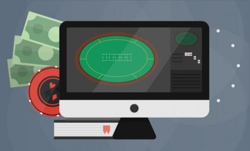La mejor sala de poker online SoftSwiss-485138