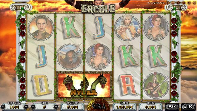 Slot machines free online gratis casino confiables León-535517
