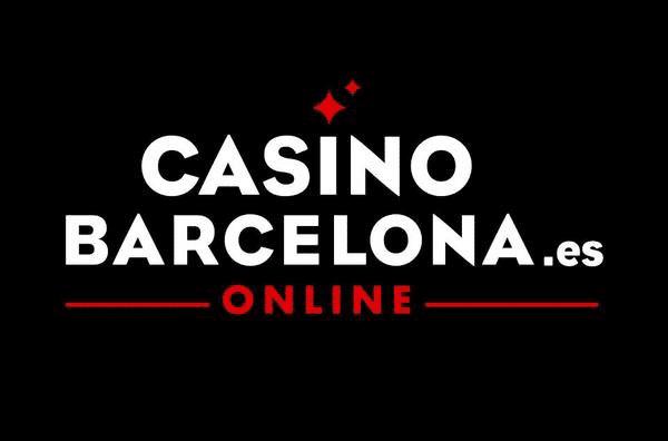 Como contar cartas en poker los mejores casino online Bolivia-330961