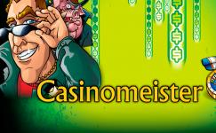 Algoritmo tragamonedas jugar Cash Puppy-174750