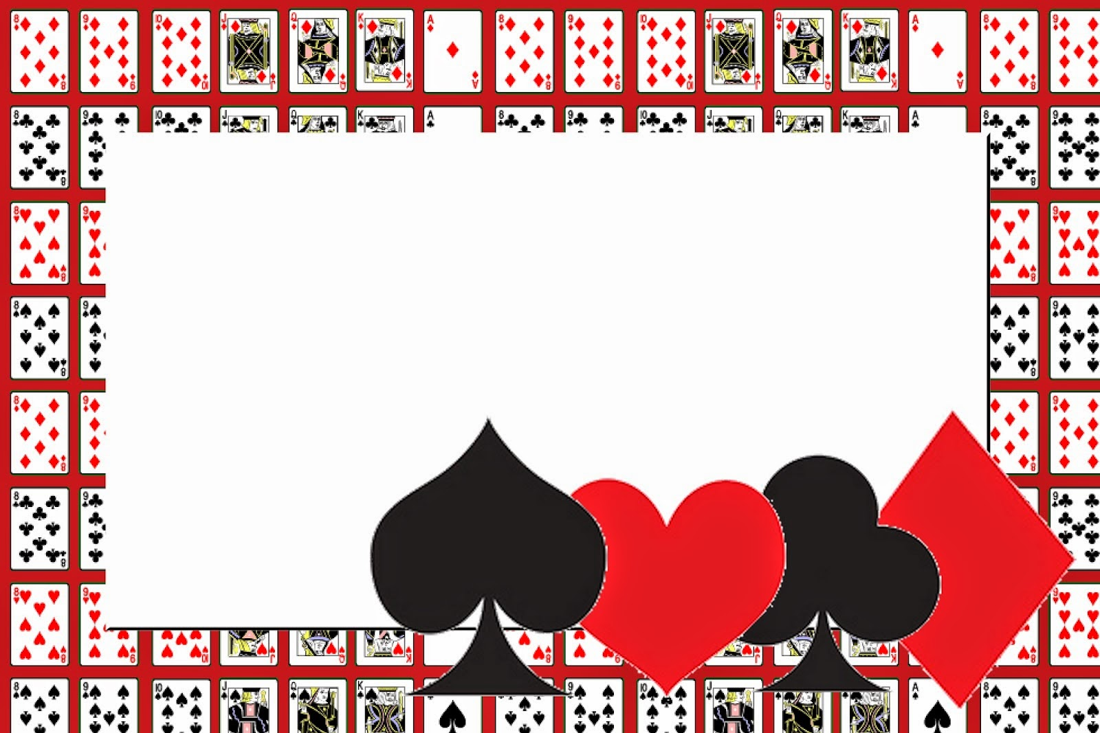 Americana blackjack 1xbet peliculas-314210